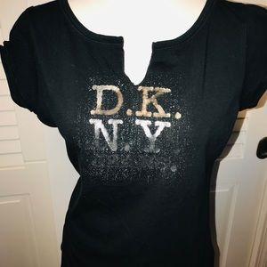 DKNY Jeans TShirt